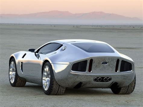 Ford Shelby Gr1 by Ford Shelby Gr 1 Photos Photogallery With 30 Pics