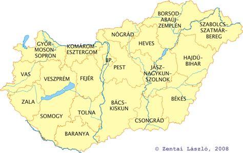 Aquincum római katonai tábor és polgári település volt a mai budapest területén.a rómaiak az első század második felében foglalták el a dunántúlt.budapest területének írásos történelme a római helyőrséggel, aquincummal kezdődik, amelyet 89 körül alapítottak a duna jobb partján, egy kelta település közelében. Térkép Kalauz online térkép portál : térképek, útvonaltervező - Magyarország interaktív térképek ...