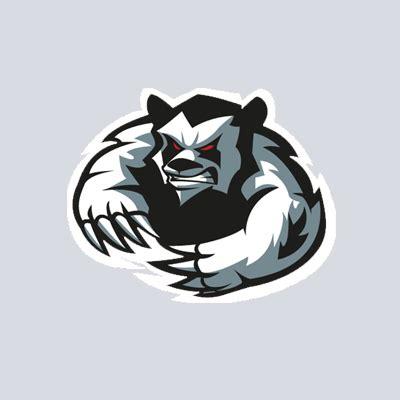 create  minecraft server logo minecraft logo maker