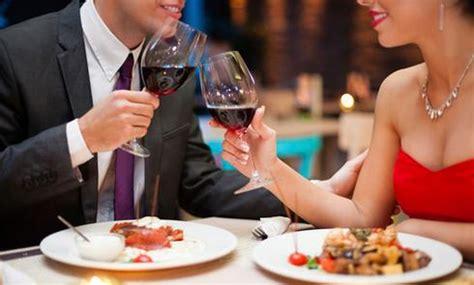 couples amour cuisine les restaurants les plus romantiques du québec st