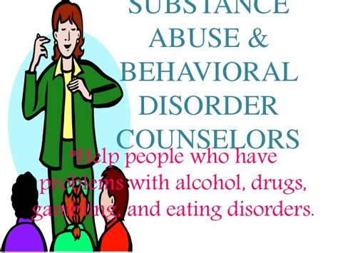 guidance counseling report