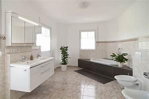 Moderne Wandgestaltung Bad : badezimmer ideen neue ideen f r ein modernes bad ~ Sanjose-hotels-ca.com Haus und Dekorationen