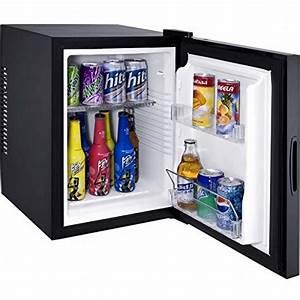 Mini Kühlschrank Glas : der minik hlschrank finden sie ihren perfekten mini k hlschrank vergleich angebote kauf ratgeber ~ Buech-reservation.com Haus und Dekorationen