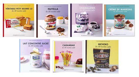 livres de cuisine livres cuisine marabout marques 1 epok formidable