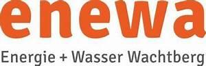 Energie Wasser Erwärmen : gemeinde wachtberg energie trifft farbe ausstellung von trutz ludwig im enewa kundenzentrum ~ Frokenaadalensverden.com Haus und Dekorationen
