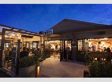 Santa Barbara Dining Guide Neighborhoods, Restaruants