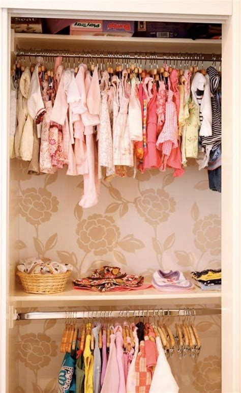 17 best images about nursery ideas on closet