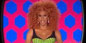 'RuPaul's Drag Race' Renewed For Seventh Season, Accounces ...