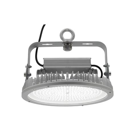 titan 200w led industrial light fixture mi54200