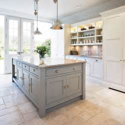 pictures of kitchen ideas modern country kitchen ideas beautiful pictures photos of remodeling interior housing
