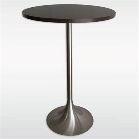comment choisir un si鑒e auto comment choisir un pied de table pied de table com
