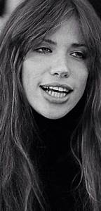 356 best Carly ... Carly Simon