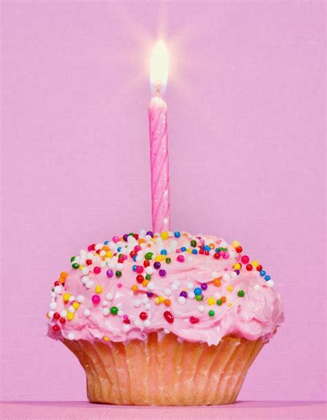 recette de cuisine pour anniversaire quel gâteau pour mon bébé d un an à table