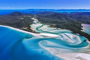 How To Do The Great Barrier Reef On A Budget