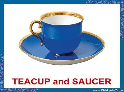 kitchen utensils flashcards kitchen  menu
