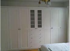 European Closet & Cabinet Brooklyn NY 11220 8006402567