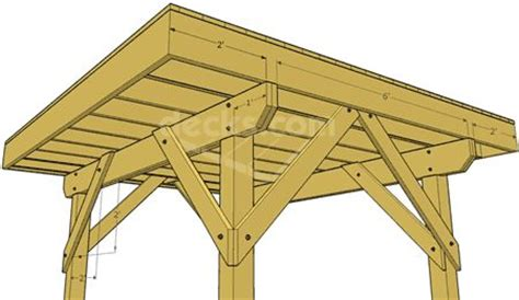 freestanding decks solve ledger attachment you may need to build a free standing deck if you can t