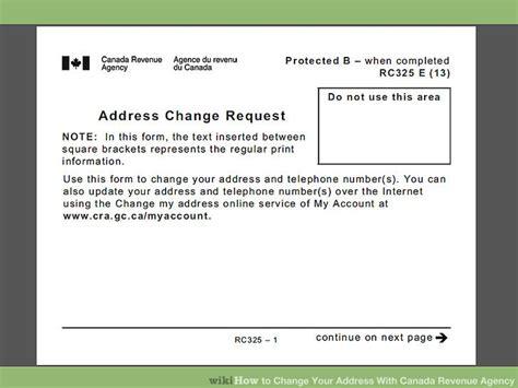 address  letter  canada world