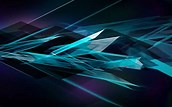 Image result for Cool Wallpapers for Amazon Fire