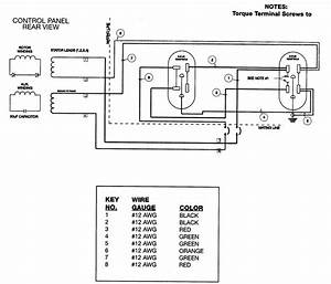 30a 250v Plug Wiring Diagram - Collection