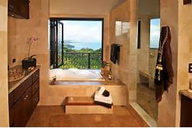 The Master Bathrooms Have Granite Trim And One Has A Jacuzzi Tub With Luxury Marble Bathroom Gritti Palace Venice Home Luxury Marble Bathroom Luxury Marble Bathroom Luxurious White Marble Bathroom Design Via
