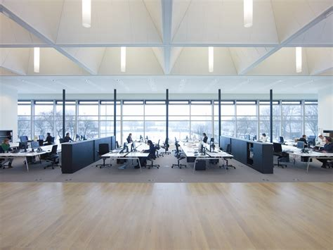 are your office lights bad how to change the lighting at your office to reduce stress