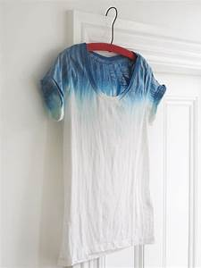 Batik Shirt Diy : batik shirt wear to begin pinterest diy clothes diy and diy shirt ~ Eleganceandgraceweddings.com Haus und Dekorationen