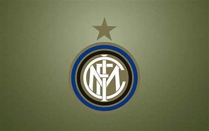Internazionale Milano Fc Wallpapers Escudos Futebol Voce