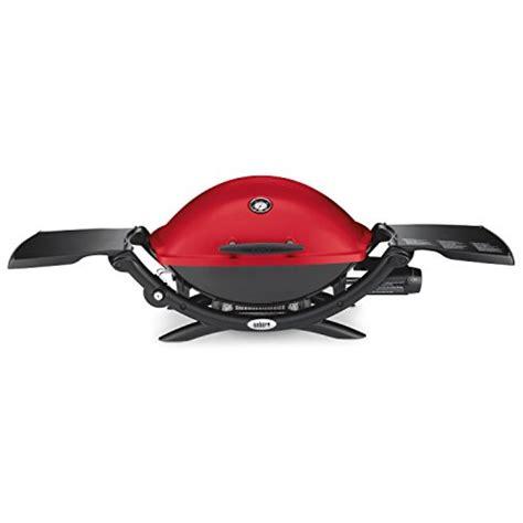 weber grill q2200 weber 54040001 q2200 liquid propane grill