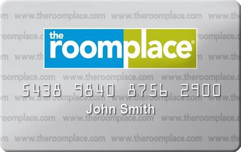 Check spelling or type a new query. Apply For Rooms To Go Credit Card / Fillable Marriot Electronic Credit Card Authorization Form ...
