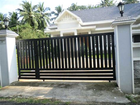 Home Design Gate Ideas front gate ideas entry gates designs pictures of for homes