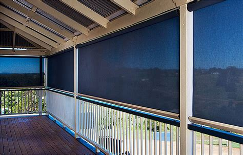 cairns awnings installation versatile durable call