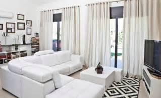 wohnideen minimalistischen korridor gardinen deko janesacademy ragopige info