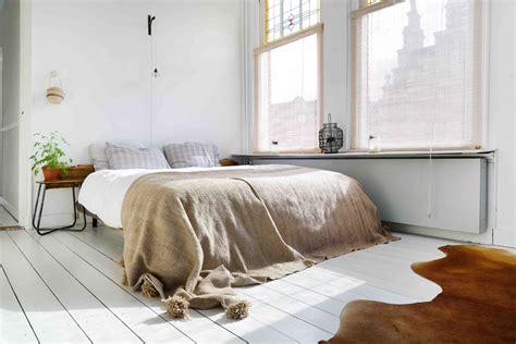 rénovation chambre à coucher chambre à coucher rénovation des radiateurs décoration