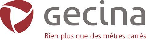 siege le parisien gecina cedex 02 annuaire business immo