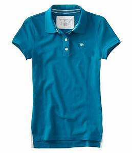 50 best images about Uniform Polo Shirts for Women on ...