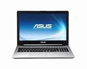 Günstig Laptop Kaufen : asus notebook g nstig kaufen g nstige asus a56cb xx346h 39 6 cm 15 6 zoll notebook intel ~ Eleganceandgraceweddings.com Haus und Dekorationen