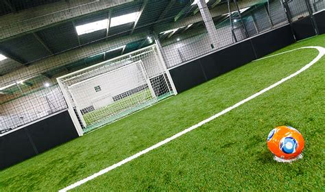 foot en salle f5 foot five 224 vaulx en velin foot indoor lyon