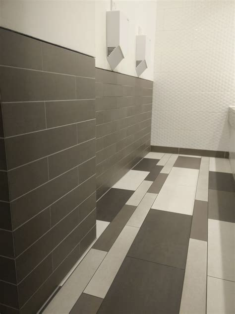 bedrock tiles a great brand spruces up its manchester store for 2016
