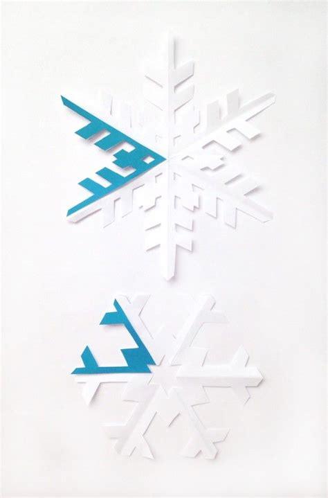 snowflake template frozen 50 best images about frozen on elsa coronation dress disney frozen and elsa