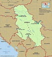 Serbia   History, Geography, & People   Britannica