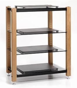 Hi Fi Rack : hi fi racks and cabinets ~ Whattoseeinmadrid.com Haus und Dekorationen