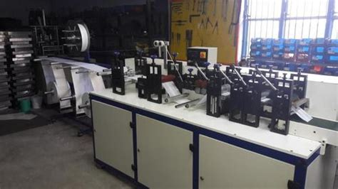 surgical sewing machines face mask machines manufacturer  mumbai