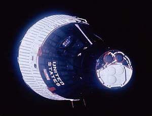 Gemini 6A