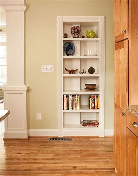 1000 images about bookcases on literature