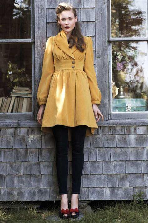 U00bfCu00f3mo combinar una prenda amarilla? u00a1Aprende con estos sencillos tips! | Web de la Moda