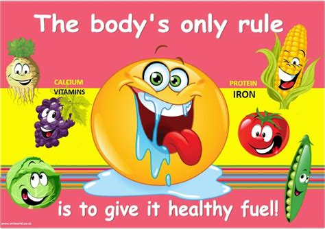 The kid's healthy eating plate is a visual guide to help educate and encourage children to eat well and keep moving. Healthy Eating poster pack of 10