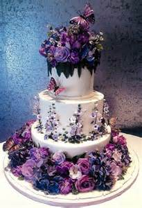 Image result for Purple cake