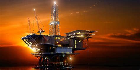 wallpaper oil  gas gallery