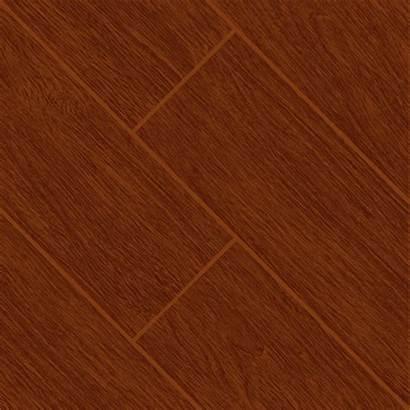 Brown Hickory Tiles Mariwasa Msc 40x40 Eco